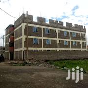 Flat For Sale In Kamakis Bypass | Land & Plots For Sale for sale in Nyeri, Konyu