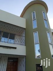 Nice 4 Bedroom Mansion to Let in Nyali Gated Estate. | Houses & Apartments For Rent for sale in Mombasa, Mkomani