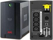 UPS Repair N Maintenance For Apc, Digtech, Mecury, Mecer Ups's | Repair Services for sale in Nairobi, Nairobi Central