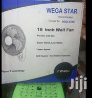 Brand New Original Stand Fan | Home Appliances for sale in Nairobi, Nairobi Central