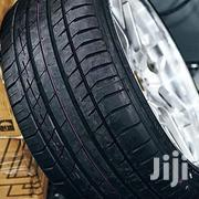 285/45r19 Accerera Tyre's Is Made in Indonesia | Vehicle Parts & Accessories for sale in Nairobi, Nairobi Central