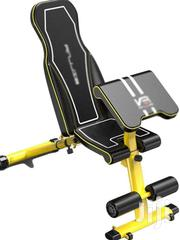Gym Multifunction Weight Benches | Sports Equipment for sale in Nairobi, Nairobi Central