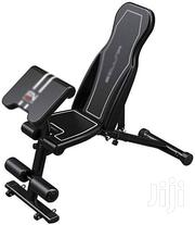 Gym Multifunction Weight Benches | Sports Equipment for sale in Nairobi, Lavington