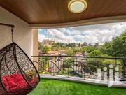 Modern & Spacious 3bedroom Duplex Apartment Fully Furnished For Sale | Houses & Apartments For Sale for sale in Nairobi, Kilimani