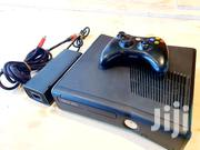 Slim Xbox 360 With 250gb Hard Disk Drive | Video Game Consoles for sale in Nairobi, Nairobi Central