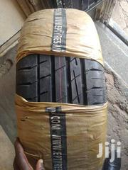 245/45 R17 Forceum Tyre | Vehicle Parts & Accessories for sale in Nairobi, Nairobi Central
