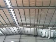 Panda Mabati Roof Insulation | Building Materials for sale in Machakos, Athi River