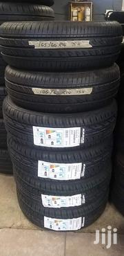 175/65r14 Radar Tyre's Is Made In China | Vehicle Parts & Accessories for sale in Nairobi, Nairobi Central