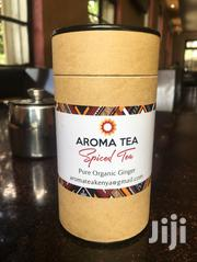 Ginger And Cinnamon Tea | Meals & Drinks for sale in Nairobi, Nairobi Central