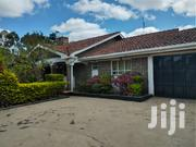 Furnished Guest House | Short Let for sale in Kajiado, Ongata Rongai