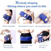 Electric Slimming Belt | Tools & Accessories for sale in Nairobi, Nairobi Central