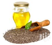 Chia Seed Oil | Vitamins & Supplements for sale in Nairobi, Nairobi Central