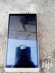 Huawei Ascend G6 4 GB Gold | Mobile Phones for sale in Mombasa, Bamburi