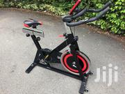 Spin Bikes | Sports Equipment for sale in Nairobi, Kahawa