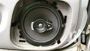 Brand New Pioneer TS-A1670F, 16.5 Inch, 320 Watts, 3-Way Car Speakers | Vehicle Parts & Accessories for sale in Nairobi, Ngara
