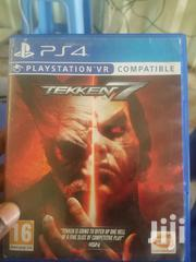 Playstation 4 Games | Video Game Consoles for sale in Kajiado, Ongata Rongai