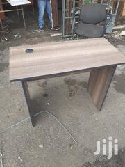 Simple 0-drawer Study Table | Furniture for sale in Nairobi, Nairobi Central