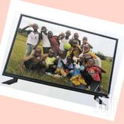 Sonar Tv 24 Inches High Quality With Inbuilt Decoder | TV & DVD Equipment for sale in Nairobi, Nairobi Central
