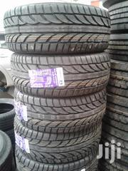 215/60r16 Achilles Atr Sport Tires | Vehicle Parts & Accessories for sale in Nairobi, Nairobi Central
