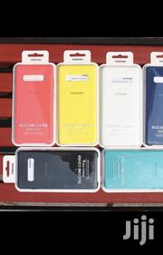 Samsung Silicon Case | Accessories for Mobile Phones & Tablets for sale in Nairobi, Nairobi Central
