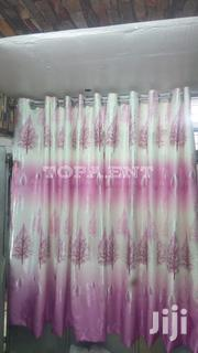 Curtains For Sale | Home Accessories for sale in Nairobi, Nairobi Central