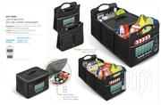 Life In Motion Deluxe Cargo Organizer Branded | Printing Services for sale in Nairobi, South C
