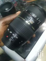 Canon Tamron 70-300mm for Blurring and Zooming | Photo & Video Cameras for sale in Nairobi, Nairobi Central