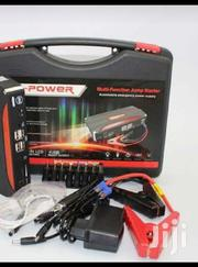 High Power Jamstarter Kit | Vehicle Parts & Accessories for sale in Nairobi, Nairobi Central