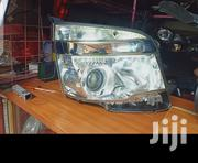 Voxy 2010 Xenon Headlights | Vehicle Parts & Accessories for sale in Nairobi, Nairobi Central