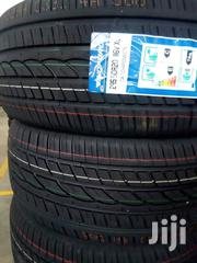 285/50r20 Windforce Tyre's Is Made in China | Vehicle Parts & Accessories for sale in Nairobi, Nairobi Central