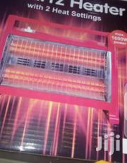 Original Room Heaters | Home Appliances for sale in Nairobi, Nairobi Central