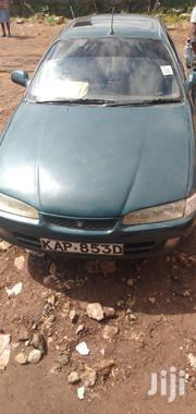 Toyota Sprinter 1998 Blue | Cars for sale in Kiambu, Ruiru