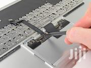 Keyboard Replacement For Macbooks @Dangote Computers. Talk To Us.   Repair Services for sale in Nairobi, Nairobi Central
