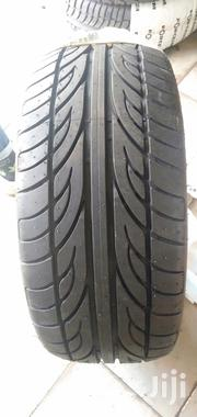 225/55r16 Forceum Tyres Is Made in Indonesia | Vehicle Parts & Accessories for sale in Nairobi, Nairobi Central