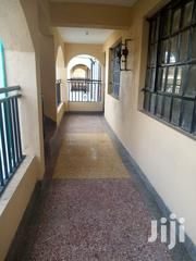 Apartment to Let: 2 Bedroom | Houses & Apartments For Rent for sale in Kajiado, Ongata Rongai
