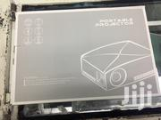 Affordable Portable Projector   TV & DVD Equipment for sale in Nairobi, Nairobi Central