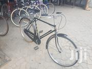 Bicycle Forever | Sports Equipment for sale in Mombasa, Majengo