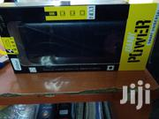 Smart Unibersal Power Bank | Accessories for Mobile Phones & Tablets for sale in Nairobi, Nairobi Central