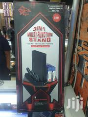 Ps4 3in1cooling Stand | Video Game Consoles for sale in Nairobi, Nairobi Central