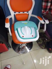 Foldable Footspa | Tools & Accessories for sale in Nairobi, Nairobi Central