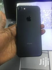 Apple iPhone 7 128 GB Black | Mobile Phones for sale in Nairobi, Nairobi Central