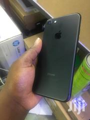 Apple iPhone 7 32 GB Black | Mobile Phones for sale in Nairobi, Nairobi Central