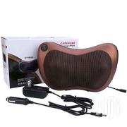 Pillow Massager | Tools & Accessories for sale in Nairobi, Ngara