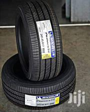 245/45r17 Brand New Michelin Tyres Tubeless | Vehicle Parts & Accessories for sale in Nairobi, Nairobi Central
