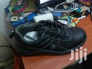 Bata Safety Shoe | Shoes for sale in Nairobi, Nairobi Central