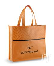 Waverly Shopper Branded | Bags for sale in Nairobi, South C