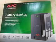 APC Back-ups 700va, 230V, Avr, Iec | Computer Hardware for sale in Nairobi, Nairobi Central