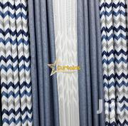 Curtains and Sheers. | Home Accessories for sale in Nairobi, Eastleigh North