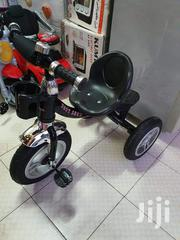 Tricycle From 2yrs to 6yrs | Toys for sale in Nairobi, Umoja II