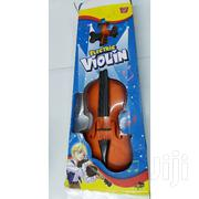 Musical Instruments Category Electric Violin For Kids | Toys for sale in Nairobi, Nairobi Central